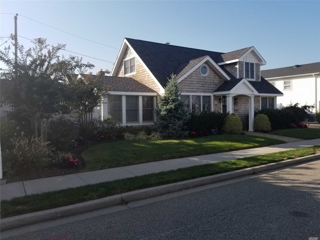 4 Bedrooms, Presidents Streets Rental in Long Island, NY for $4,200 - Photo 1