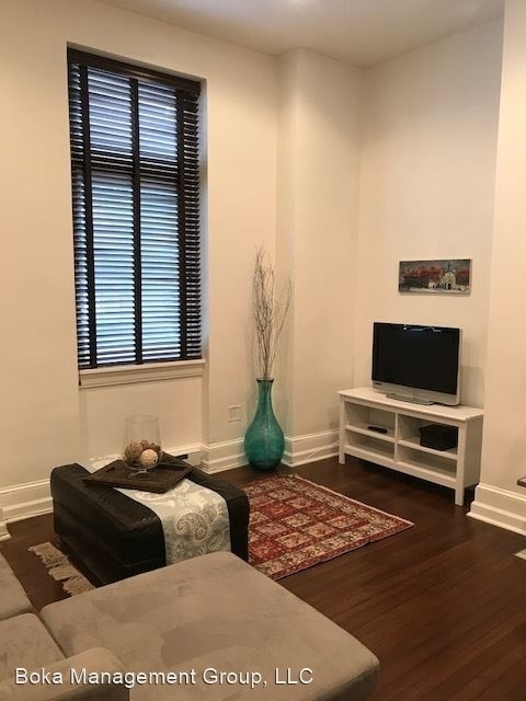 1 Bedroom, Downtown Baltimore Rental in Baltimore, MD for $1,800 - Photo 1