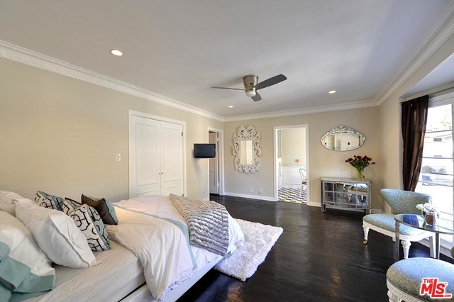 Studio, Hollywood Hills West Rental in Los Angeles, CA for $3,149 - Photo 2