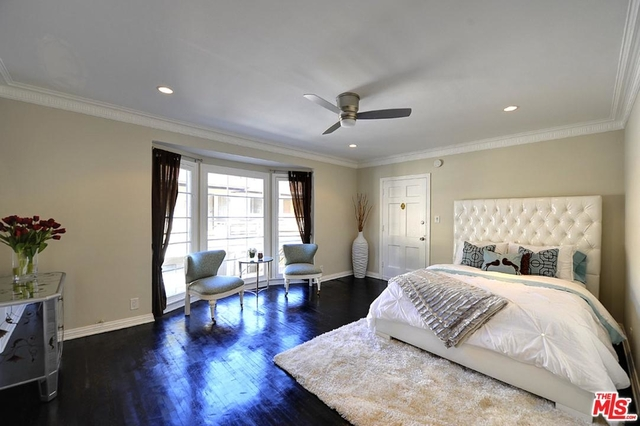 Studio, Hollywood Hills West Rental in Los Angeles, CA for $3,149 - Photo 1