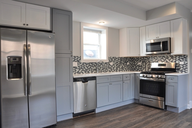 3 Bedrooms, Lathrop Rental in Chicago, IL for $2,200 - Photo 2