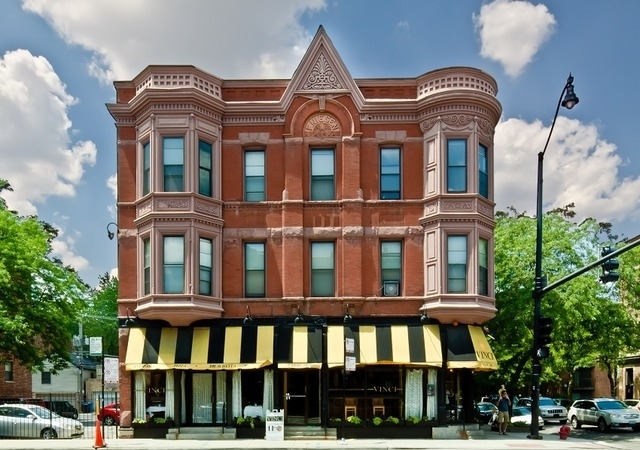 2 Bedrooms, Ranch Triangle Rental in Chicago, IL for $2,099 - Photo 1