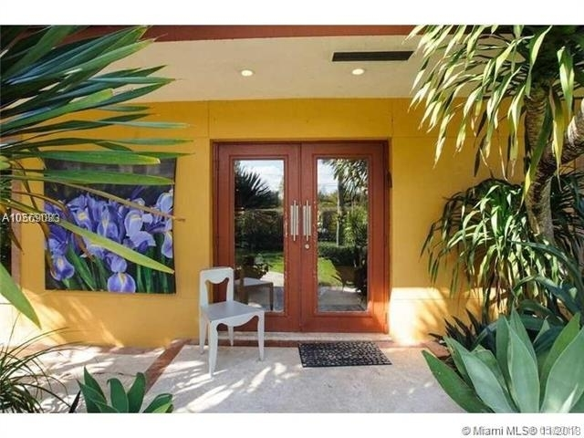 3 Bedrooms, Royal Palm Trail Rental in Miami, FL for $3,950 - Photo 1