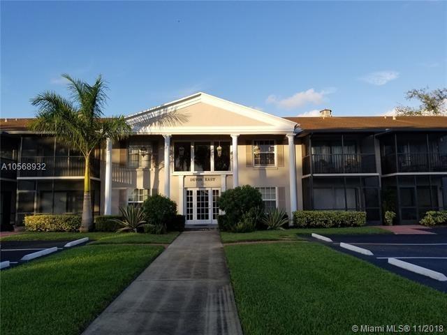 2 Bedrooms, Jacaranda Rental in Miami, FL for $1,600 - Photo 1