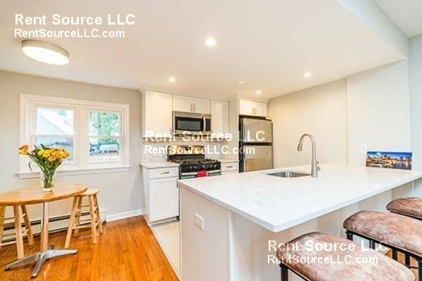 2 Bedrooms, Area IV Rental in Boston, MA for $3,200 - Photo 2