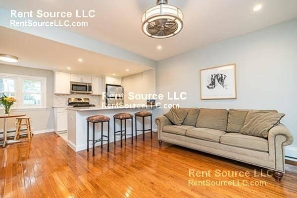 2 Bedrooms, Area IV Rental in Boston, MA for $3,200 - Photo 1