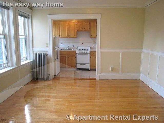 1 Bedroom, West Cambridge Rental in Boston, MA for $2,300 - Photo 2