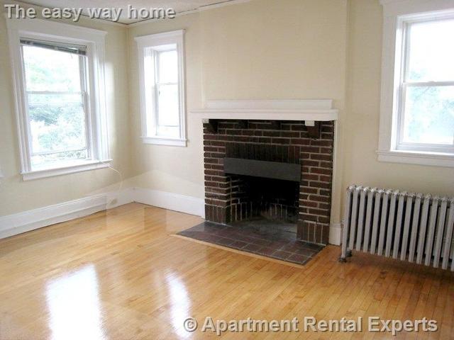 1 Bedroom, West Cambridge Rental in Boston, MA for $2,300 - Photo 1