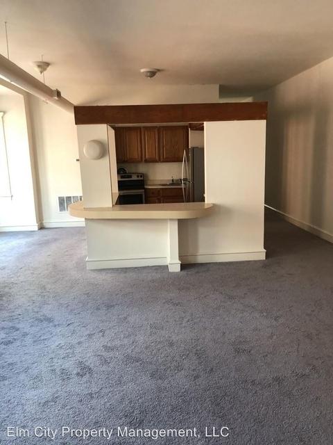 2 Bedrooms, Center City East Rental in Philadelphia, PA for $1,700 - Photo 1