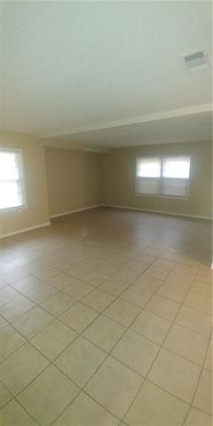 3 Bedrooms, Arlington Terrace Rental in Dallas for $1,045 - Photo 1