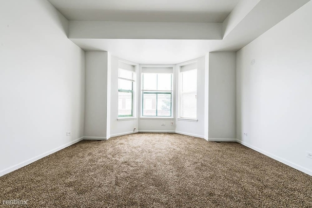 3 Bedrooms, South Chicago Rental in Chicago, IL for $1,015 - Photo 1