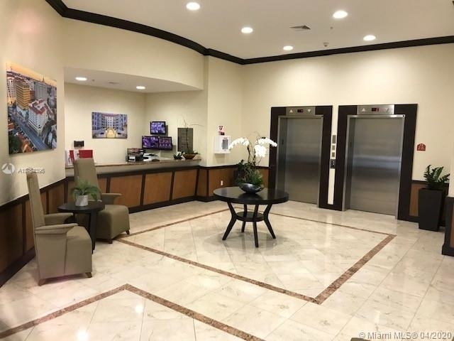 1 Bedroom, Coral Gables Section Rental in Miami, FL for $2,000 - Photo 2