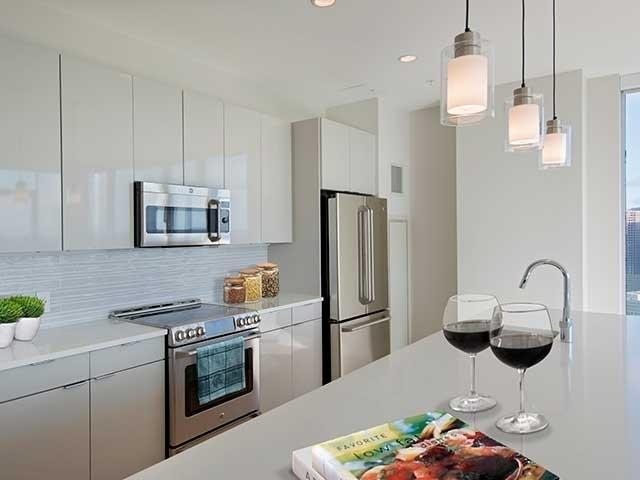 Studio, Downtown Boston Rental in Boston, MA for $2,675 - Photo 1