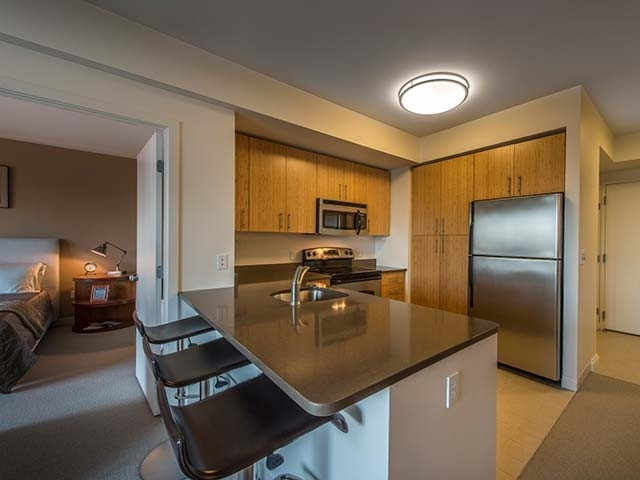 2 Bedrooms, East Cambridge Rental in Boston, MA for $5,177 - Photo 2
