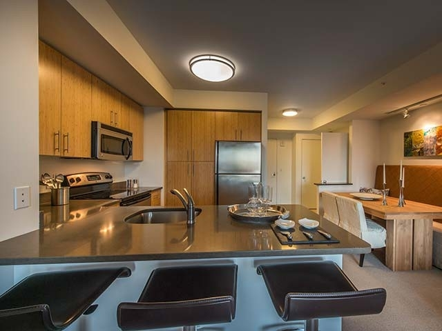 2 Bedrooms, East Cambridge Rental in Boston, MA for $5,177 - Photo 1
