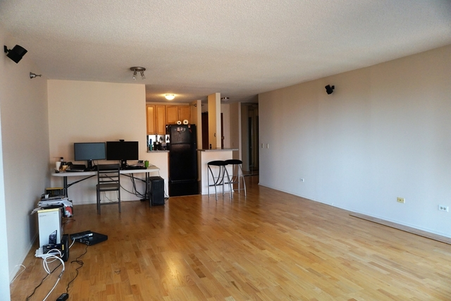 1 Bedroom, Streeterville Rental in Chicago, IL for $1,825 - Photo 2