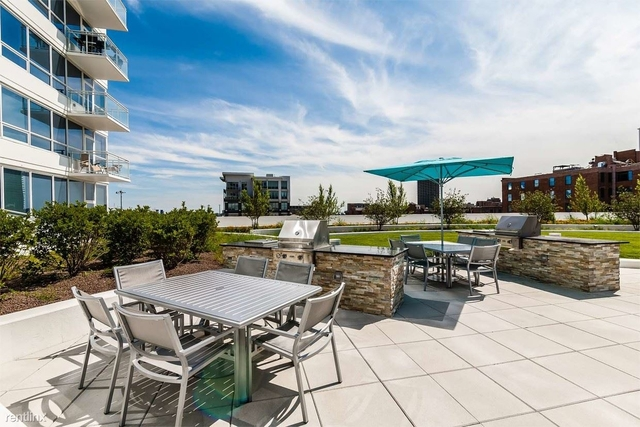 1 Bedroom, Greektown Rental in Chicago, IL for $2,200 - Photo 1