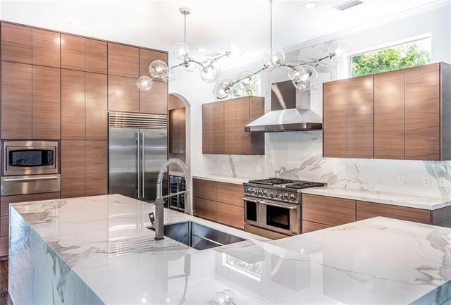 5 Bedrooms, Northwest Dallas Rental in Dallas for $18,000 - Photo 1