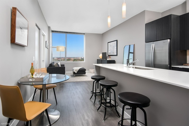 1 Bedroom, South Loop Rental in Chicago, IL for $2,050 - Photo 1