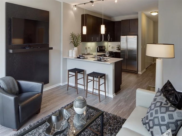 Studio, West Loop Rental in Chicago, IL for $2,033 - Photo 2