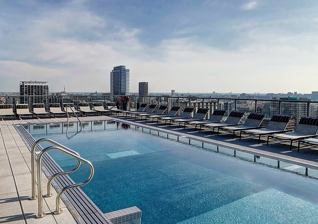 Studio, West Loop Rental in Chicago, IL for $2,033 - Photo 1