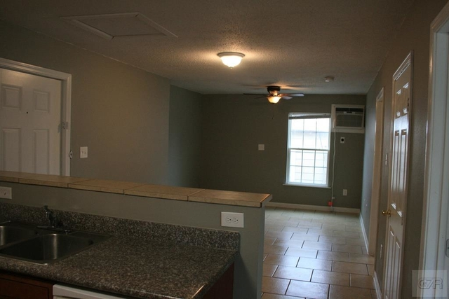 2 Bedrooms, Downtown Galveston Rental in Houston for $995 - Photo 2