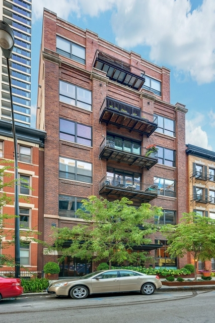 4 Bedrooms, River North Rental in Chicago, IL for $15,000 - Photo 1
