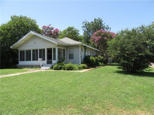 3 Bedrooms, Little Forest Hills Rental in Dallas for $1,750 - Photo 1