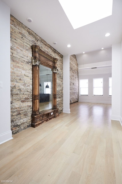 3 Bedrooms, Bucktown Rental in Chicago, IL for $2,995 - Photo 2