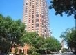 1 Bedroom, Dearborn Park Rental in Chicago, IL for $1,875 - Photo 1