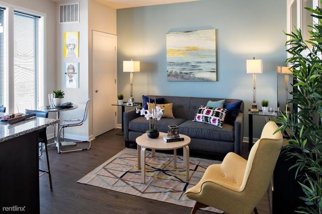 2 Bedrooms, Bella Vista - Southwark Rental in Philadelphia, PA for $2,148 - Photo 1