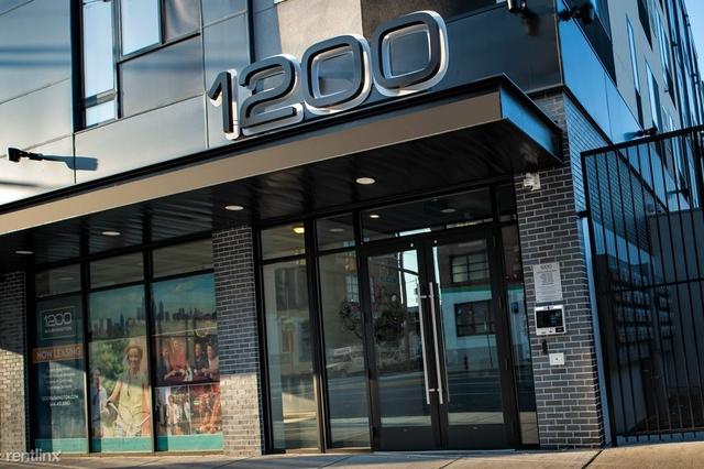 2 Bedrooms, Bella Vista - Southwark Rental in Philadelphia, PA for $2,148 - Photo 2