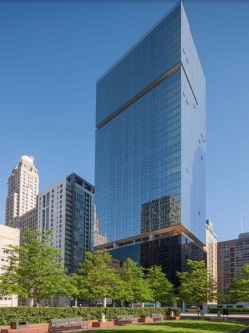 Studio, Streeterville Rental in Chicago, IL for $1,695 - Photo 1