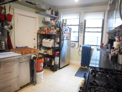 2 Bedrooms, Coolidge Corner Rental in Boston, MA for $3,100 - Photo 2