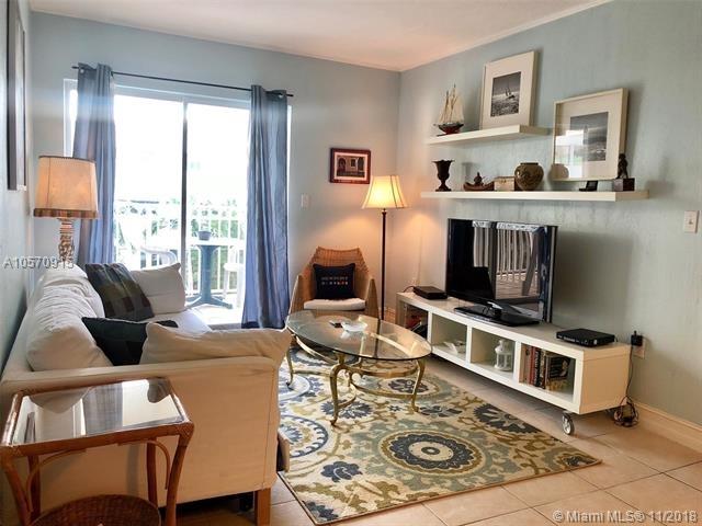 1 Bedroom, Village of Key Biscayne Rental in Miami, FL for $2,100 - Photo 2