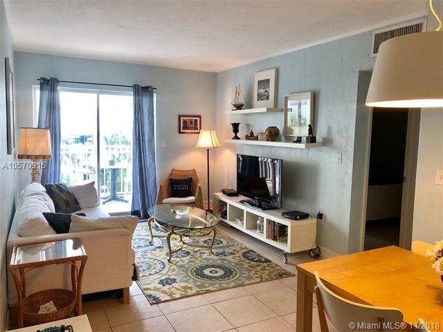 1 Bedroom, Village of Key Biscayne Rental in Miami, FL for $2,100 - Photo 1