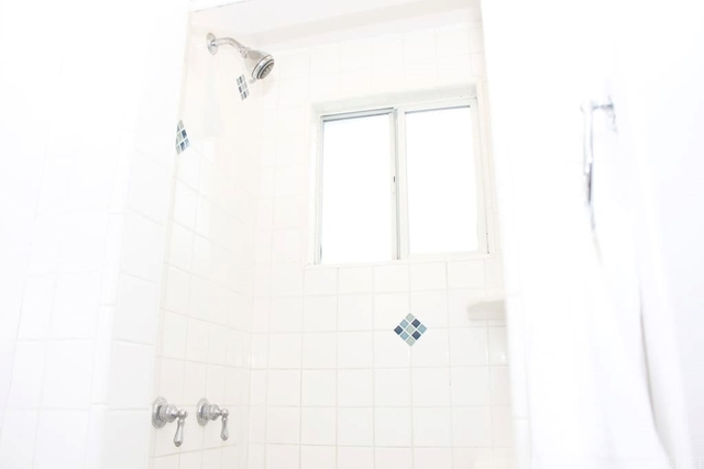 3 Bedrooms, Mid-Town North Hollywood Rental in Los Angeles, CA for $3,500 - Photo 2