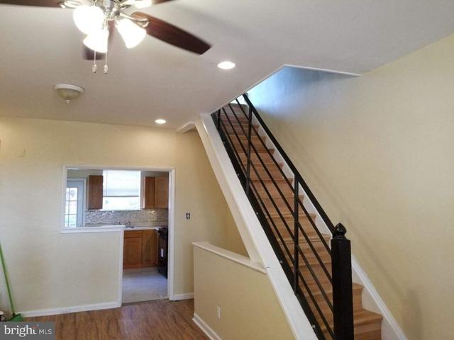 3 Bedrooms, Grays Ferry Rental in Philadelphia, PA for $1,125 - Photo 1
