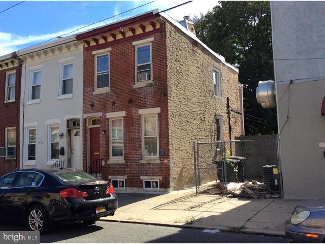 3 Bedrooms, Mantua Rental in Philadelphia, PA for $1,750 - Photo 2
