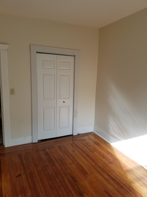 3 Bedrooms, North Allston Rental in Boston, MA for $2,000 - Photo 2