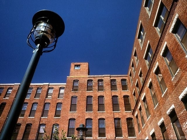 2 Bedrooms, Cambridgeport Rental in Boston, MA for $3,139 - Photo 2