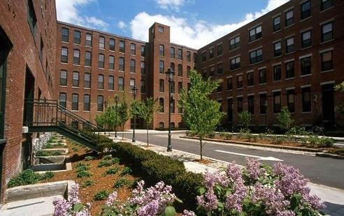 2 Bedrooms, Cambridgeport Rental in Boston, MA for $3,139 - Photo 1