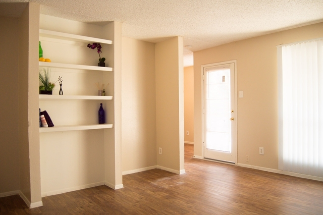 1 Bedroom, Highland Meadows Rental in Dallas for $865 - Photo 1