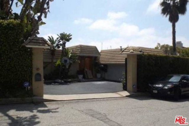 5 Bedrooms, Beverly Crest Rental in Los Angeles, CA for $39,999 - Photo 2