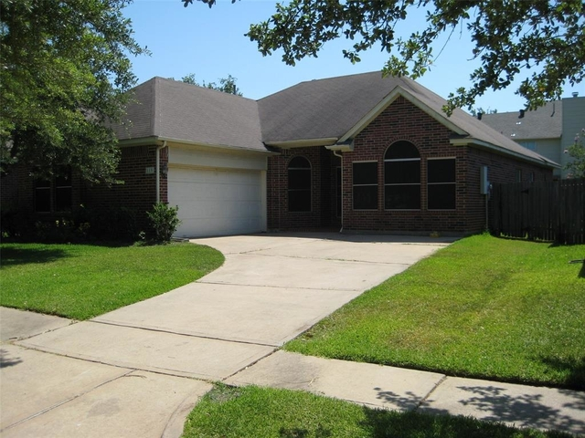 3 Bedrooms, New Territory Rental in Houston for $1,600 - Photo 1