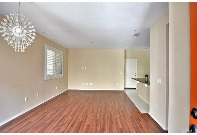 5 Bedrooms, Mid-Town North Hollywood Rental in Los Angeles, CA for $4,250 - Photo 2