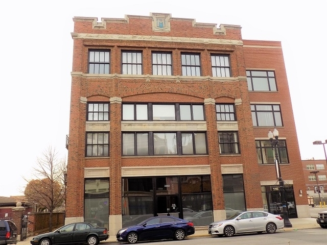 2 Bedrooms, South Loop Rental in Chicago, IL for $3,800 - Photo 1