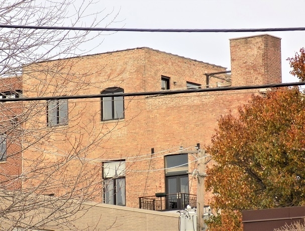 2 Bedrooms, South Loop Rental in Chicago, IL for $3,800 - Photo 2