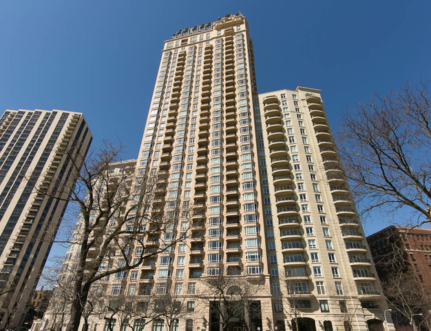 1 Bedroom, Park West Rental in Chicago, IL for $4,200 - Photo 1
