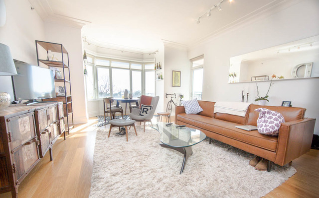 1 Bedroom, Park West Rental in Chicago, IL for $4,200 - Photo 2